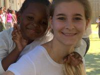 Studienfahrt Südafrika