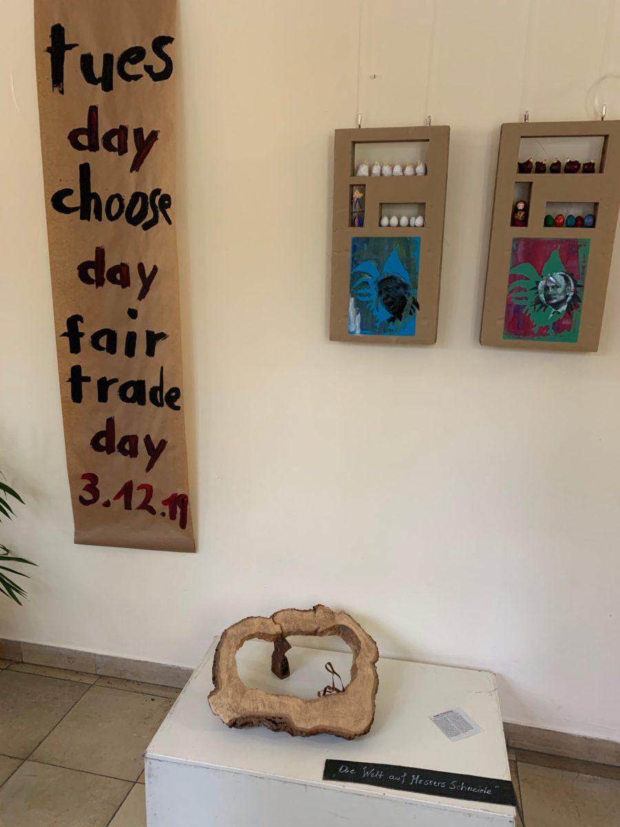 Fair-Trade-Day