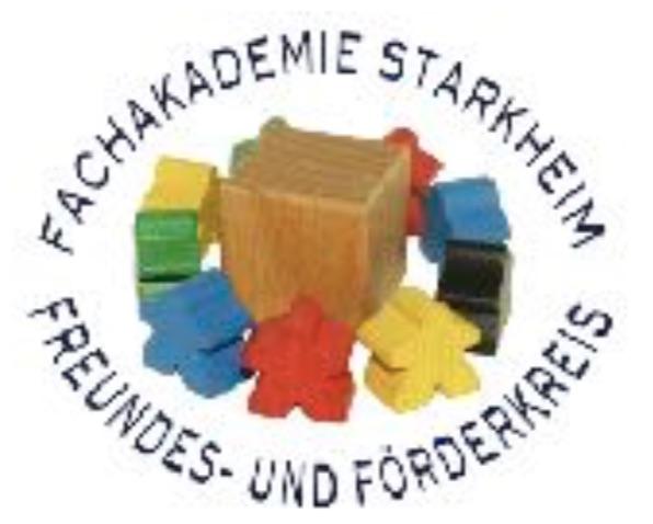 Mitgliederversammlung Des Freundes- Und Fördervereins