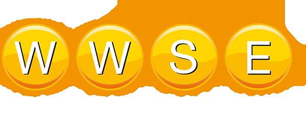WWSE_LogoZ_Schule_zertifiziert
