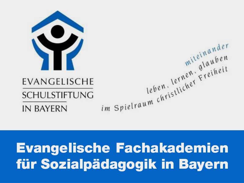 logo-evangelische-fachakademie